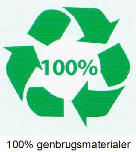 100-genbrug-m-tekst