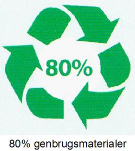 80-genbrug-m-tekst