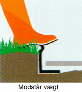 modstaar-vaegt-m-tekst