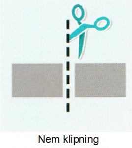 nem-klipning-m-tekst