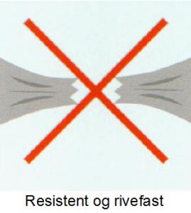resistens-og-rivefast-m-tekst